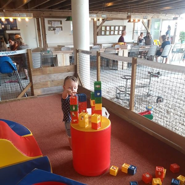 vacances-activite-enfants-bas-age-01