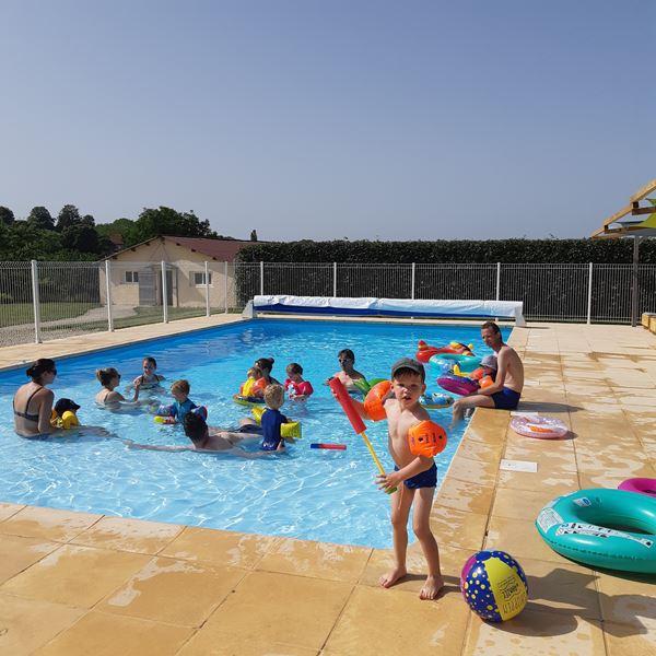vacances-activite-enfants-bas-age-04