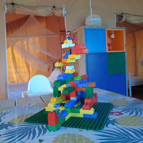 vacances-activite-enfants-bas-age-05
