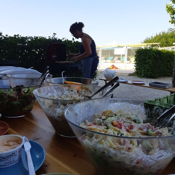 vacances-camping-table_dhotes-04