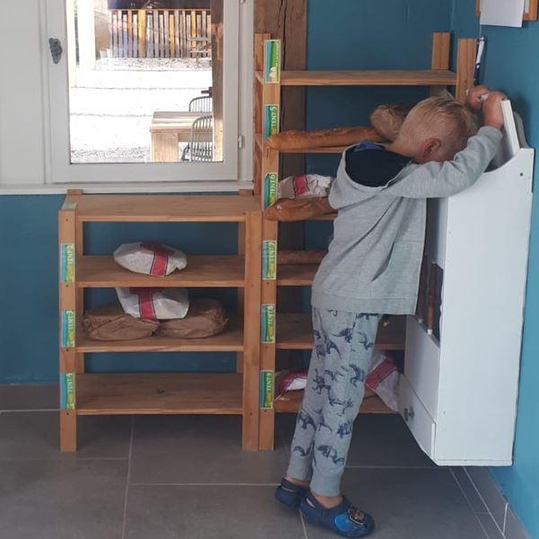 vacances-activite-enfants-primaire-03