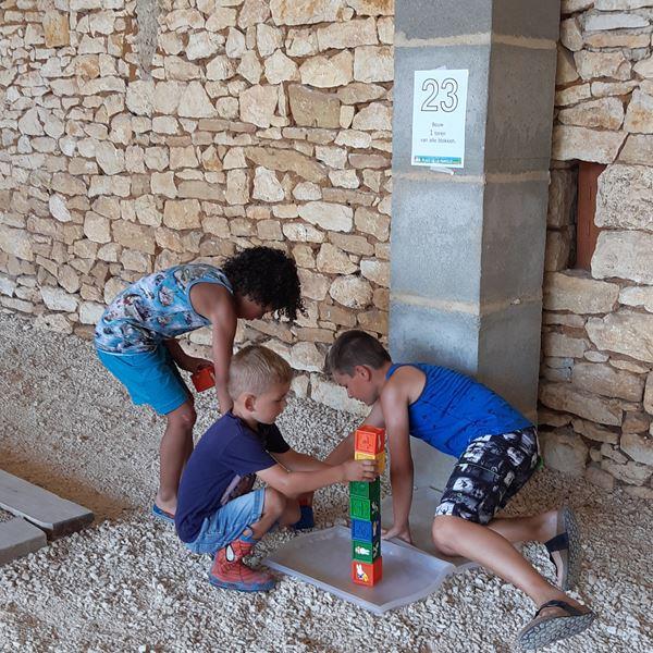 vacances-activite-enfants-primaire-04