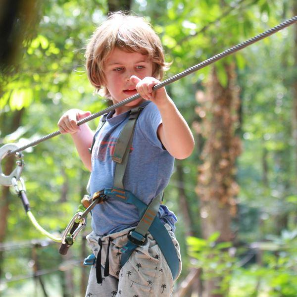 vacances-activite-enfants-primaire-06