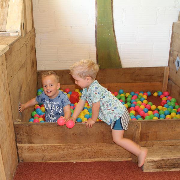 vacances-activite-enfants-maternelle-02