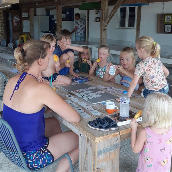 vacances-activite-enfants-maternelle-04