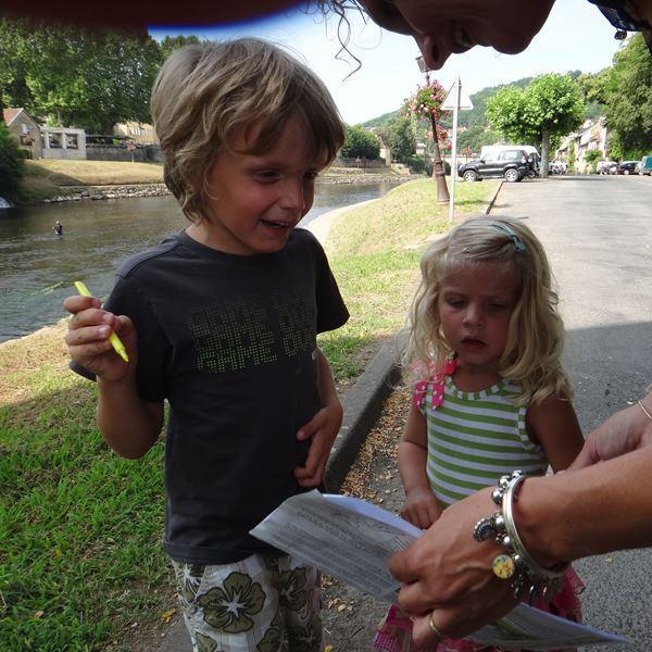 vacances-activite-enfants-maternelle-06