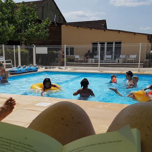 vacances-activite-parents-07