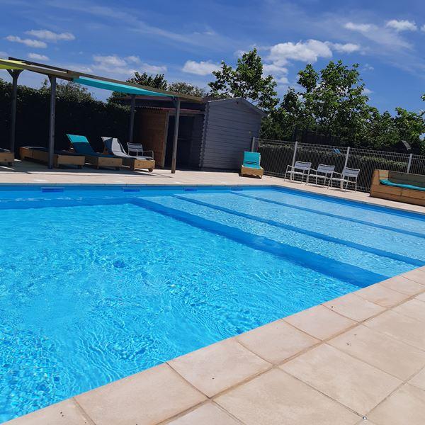vacances-camping-piscine-02