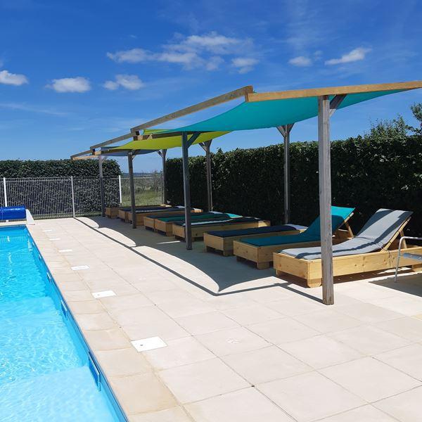 vacances-camping-piscine-03
