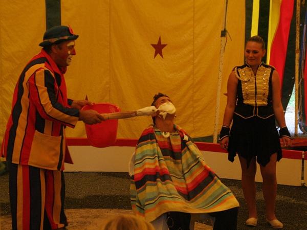 salignac-vacance-camping-circus_600x450