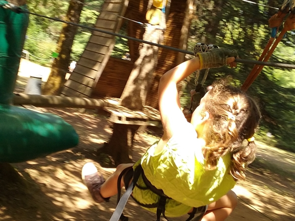 sarlat-vacance-camping-klimpark_600x450