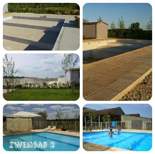zwembad_2 place_de_la_famille