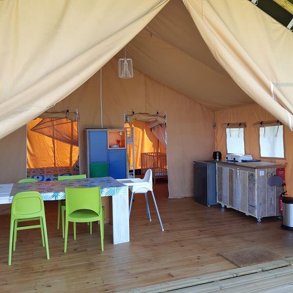 tente-safari-lodge-dordogne-03