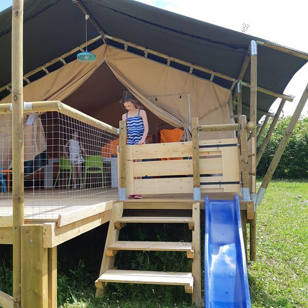 tente-safari-lodge-dordogne-08
