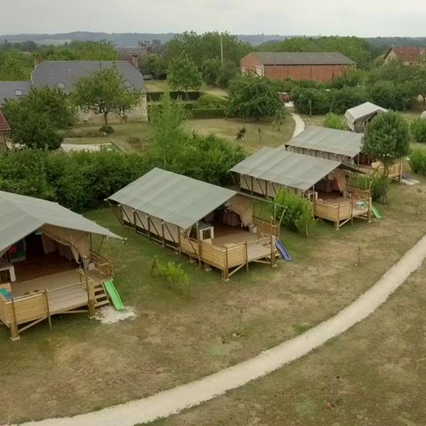 tente-safari-lodge-dordogne-09